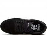 Etnies Veer Michelin Black/White/Gum (thumb #1)