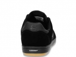 Etnies Veer Michelin Black/White/Gum (thumb #3)