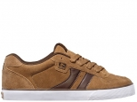 Globe Encore-2 Tan/Brown