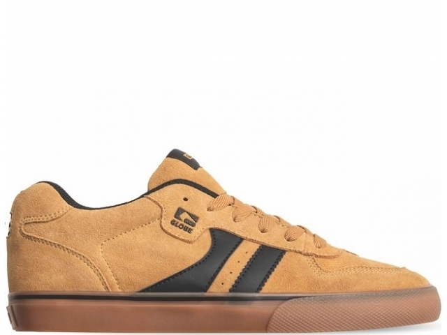 Globe Encore 2 Wheat/Gum (detaliu #0)