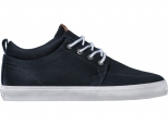 Globe GS Chukka Navy/ White