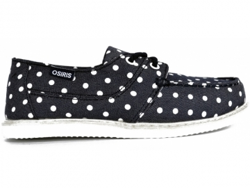 Osiris Yachter Denim/White/Dots (thumb #0)