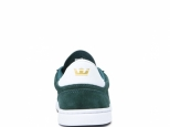 Supra Elevate Evergreen White (#2)