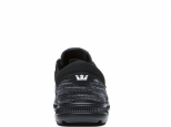 Supra Hammer Run Multi Black (#2)
