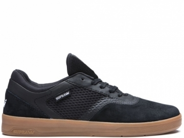 Supra Saint Black Gum (thumb #0)