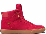 Supra Vaider Rose/Gold/Light Gum