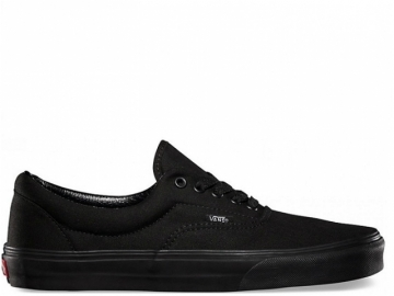 Vans Era Black/Black (thumb #0)