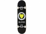 Blind Heart FP 8.0 Black (thumb #0)