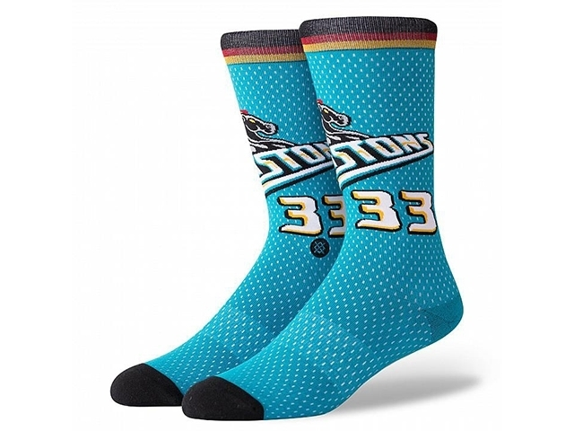 Stance Legends Pistons 96 Blue