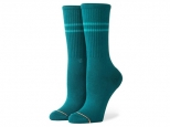 Stance Vitality Green