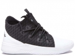 Supra Reason White/Black/White (#0)