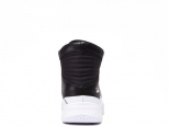 Supra Theory Black/White/White (#2)