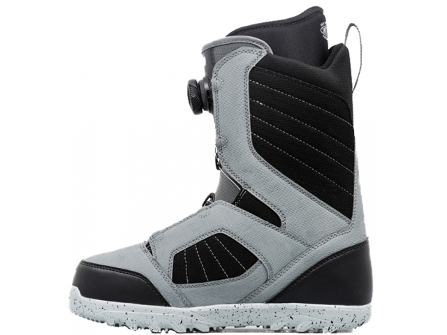 ThirtyTwo STW Boa Grey