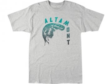 Altamont Haircut Grey Heater (thumb #0)