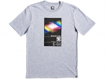 DC Home Video Grey Heather (#0)