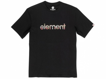Element Origins SS Flint Black (thumb #0)
