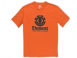 Element Vertical Flame (thumb #0)
