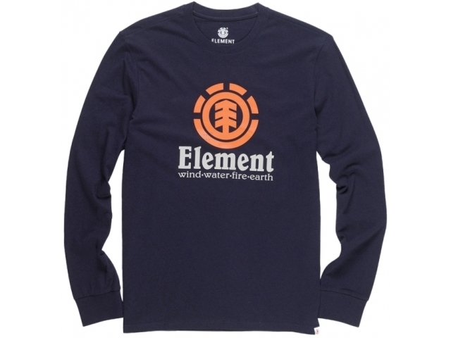Element Vertical LS Eclipse Navy (detaliu #0)