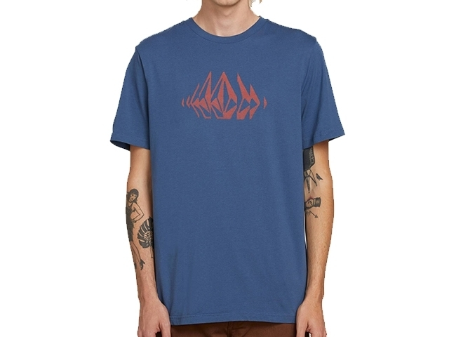 Volcom Stone Sounds IND