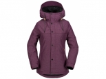 Volcom Bolt Ws Insulated Winter Orchid (#0)