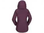 Volcom Bolt Ws Insulated Winter Orchid (thumb #1)
