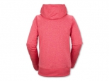 Volcom Cascara WS Snowboard Full Zip Fleece (#1)