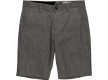 Volcom Frickin Modern Stretch Charcoal