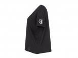 Volcom One Of Each Tee BLK (#1)