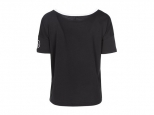 Volcom One Of Each Tee BLK (#2)