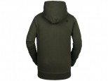 Volcom Stone Terry Fleece BGR (#1)