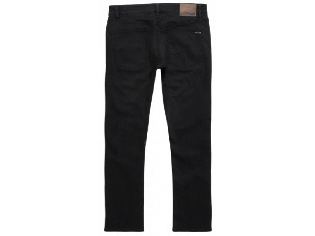 Volcom Vorta Denim INK