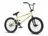 WeThePeople Reason Freecoaster RSD Matt Pastel Yellow 2019 (#3)